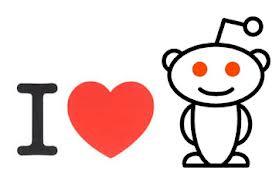 I jantung Reddit
