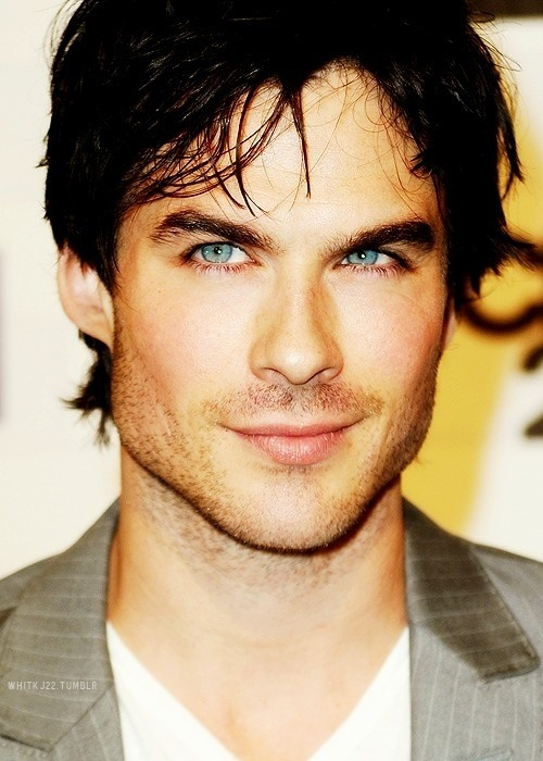 ian somerhalder damon vampire - photo #33