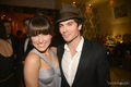 Ian & Sophia - brooke-and-damon photo