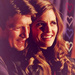 Icon 5x14 - caskett icon