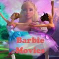 Icon suggestion - barbie-movies fan art