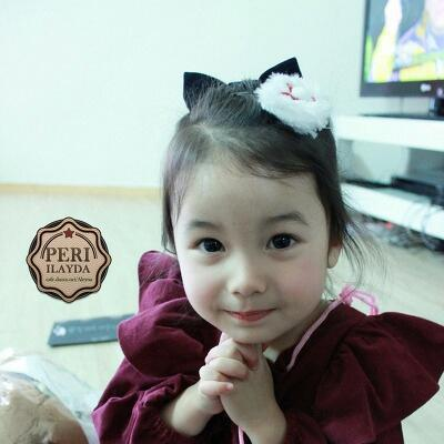 Hello Baby wallpaper with a neonate called Ilayda Yilmaz