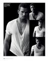 InStyle Men Russia - 2012/2013 - kellan-lutz photo