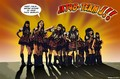 JKT48 Heroic - jkt48 fan art