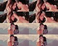 Jacob&Bella - twilight-series photo