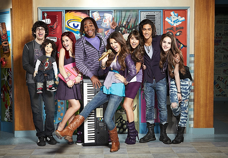 Are avan and ariana dating 2012 4