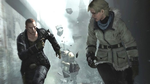 Jake-Sherry-RE6