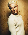 James M - james-marsters photo