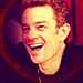 James M - james-marsters icon