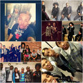 January 2013 pix - mindless-behavior photo