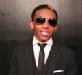 January 2013 prod - mindless-behavior photo