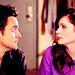 Jess & Nick 2x17<3