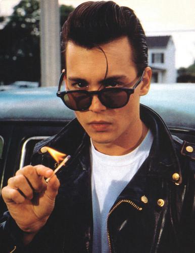 Johnny Depp!♥
