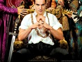Jonathan Rhys Meyers Wallpaper