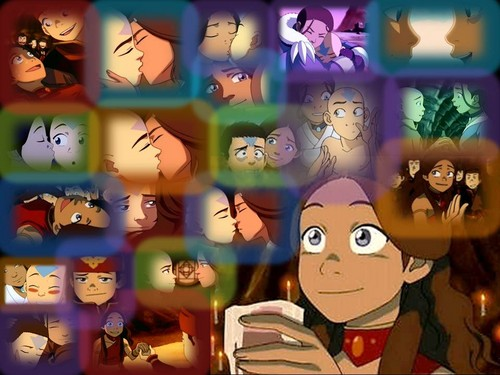 KATARA DRINKS TO KATAANG