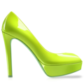 KHEILA - womens-shoes photo