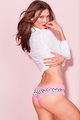 Karly Kloss - victorias-secret-angels photo