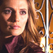 Katherine Beckett - kate-beckett icon