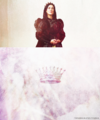 Katherine Of Aragon - the-six-wives-of-henry-viii fan art