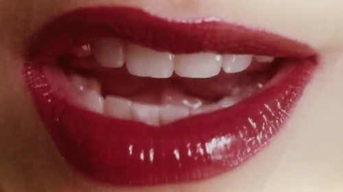 Ke$ha- Die Young {Music Video}
