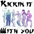 Kickin' It - kickin-it photo