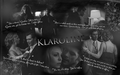 Klaus and Caroline - klaus-and-caroline wallpaper