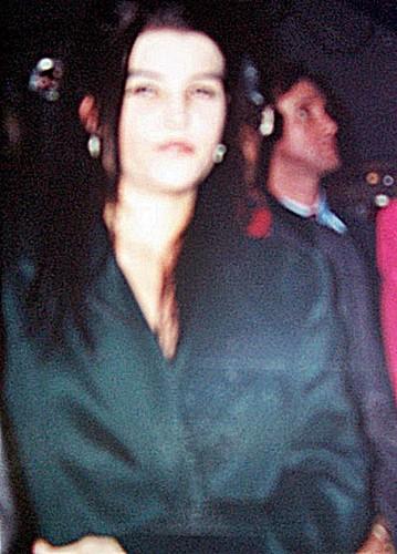 LMP 1991