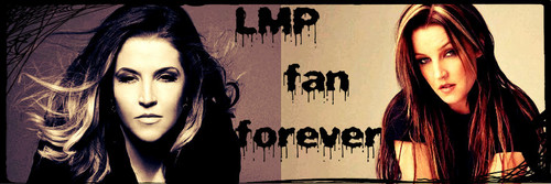 LMP Art