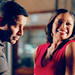 Lanie and Esposito -5x14 - esplanie icon