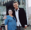 Laurie - hugh-laurie photo