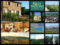 Le Marche Italy - Holiday Rentals