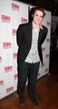 "Lee Pace | ""Golden Age"" Opening Night After-Party - lee-pace photo"