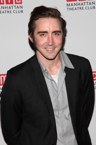 "Lee Pace achtergrond containing a business suit and a suit called Lee Pace | ""Golden Age"" Opening Night After-Party"