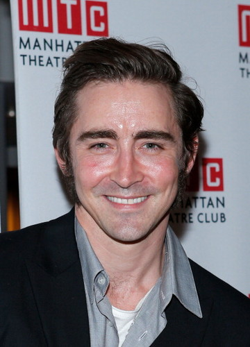 "Lee Pace | ""Golden Age"" Opening Night After-Party"