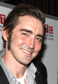 Lee Pace | &quot;Golden Age&quot; Opening Night After-Party - lee-pace photo
