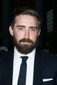 Lee Pace | Metropolitan Opera Season Opening Night &quot;L'Elisir D'Amore&quot; - lee-pace photo