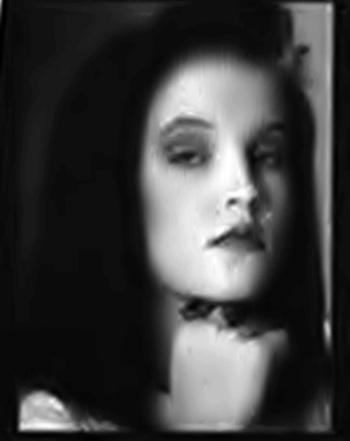 Lisa 1994