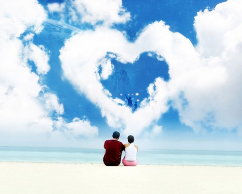 Love~ <3