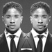 MB yall - mindless-behavior icon