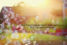 Make your smile shine~! <3