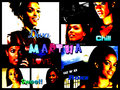 Martha Jones, by no1drwhofan!!! :D