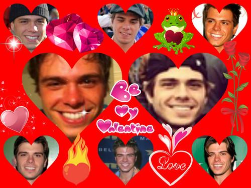 Matthew Любовь