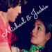 Michael Kelso & Jackie Burkheart  - jackie-and-kelso icon