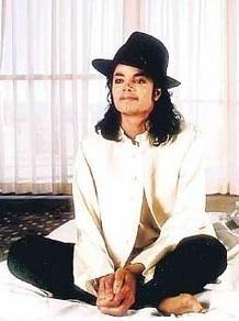 So cute ^_^ | Micheal jackson, Michael jackson, Jackson