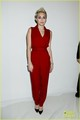 Miley Cyrus at the Rachel Zoe Fall 2013 fashion show feb 13 2013  - miley-cyrus-and-hannah-montana-lovers photo