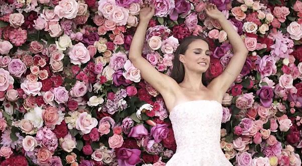 Miss Dior (2013) Picture - la Vie en Rose