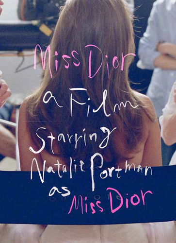 Miss Dior (2013) Picture - la Vie en Rose