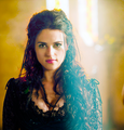 Morgana - morgana photo
