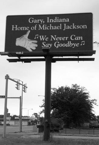 My amor Michael