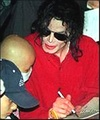My sweet baby - applehead-mj photo